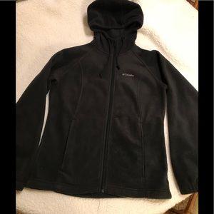 🌬Columbia Fleece Jacket